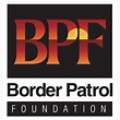 Border Patrol Foundation